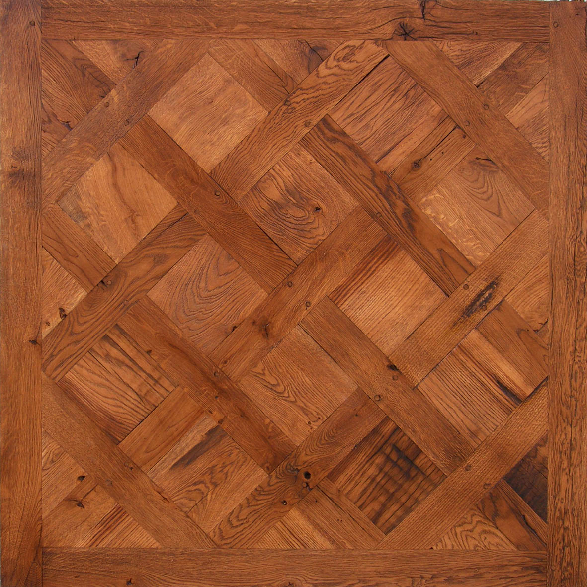 SPAINDOORS ::: Suelos de madera