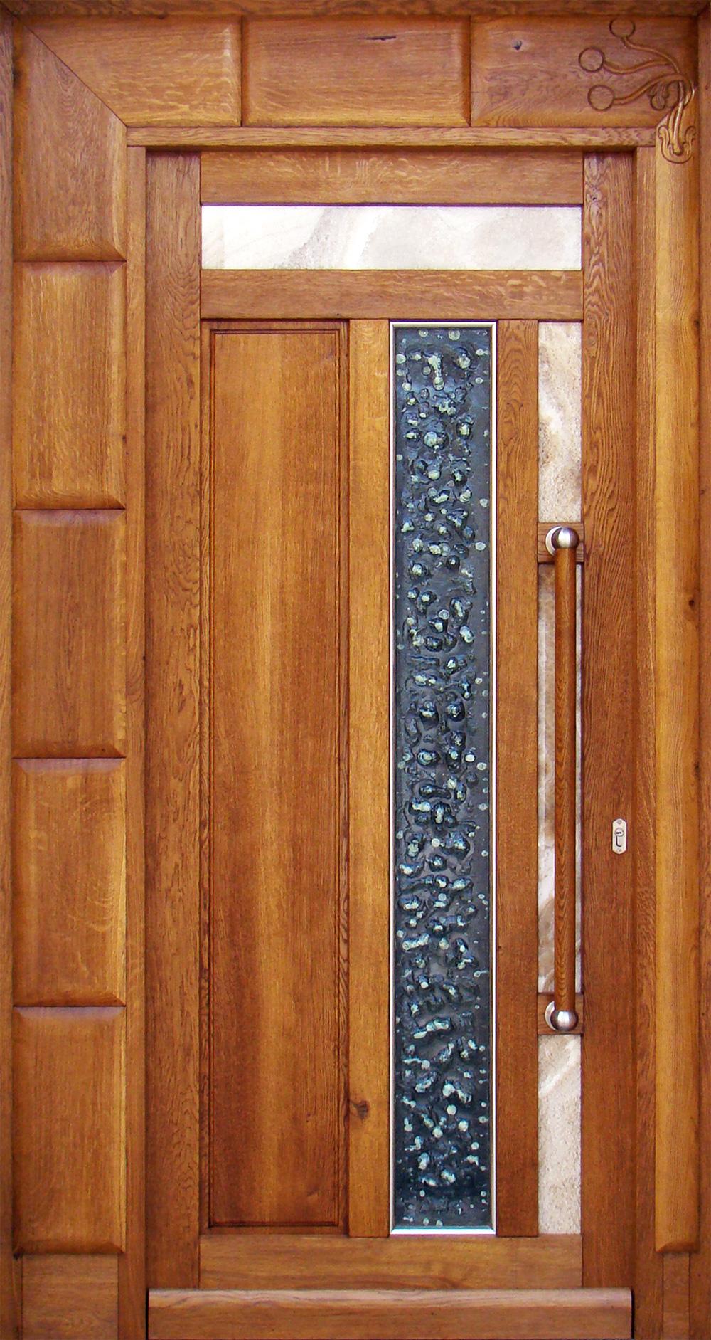 Puertas en valera de abajo ventana europea with puertas - Puertas valera de abajo ...