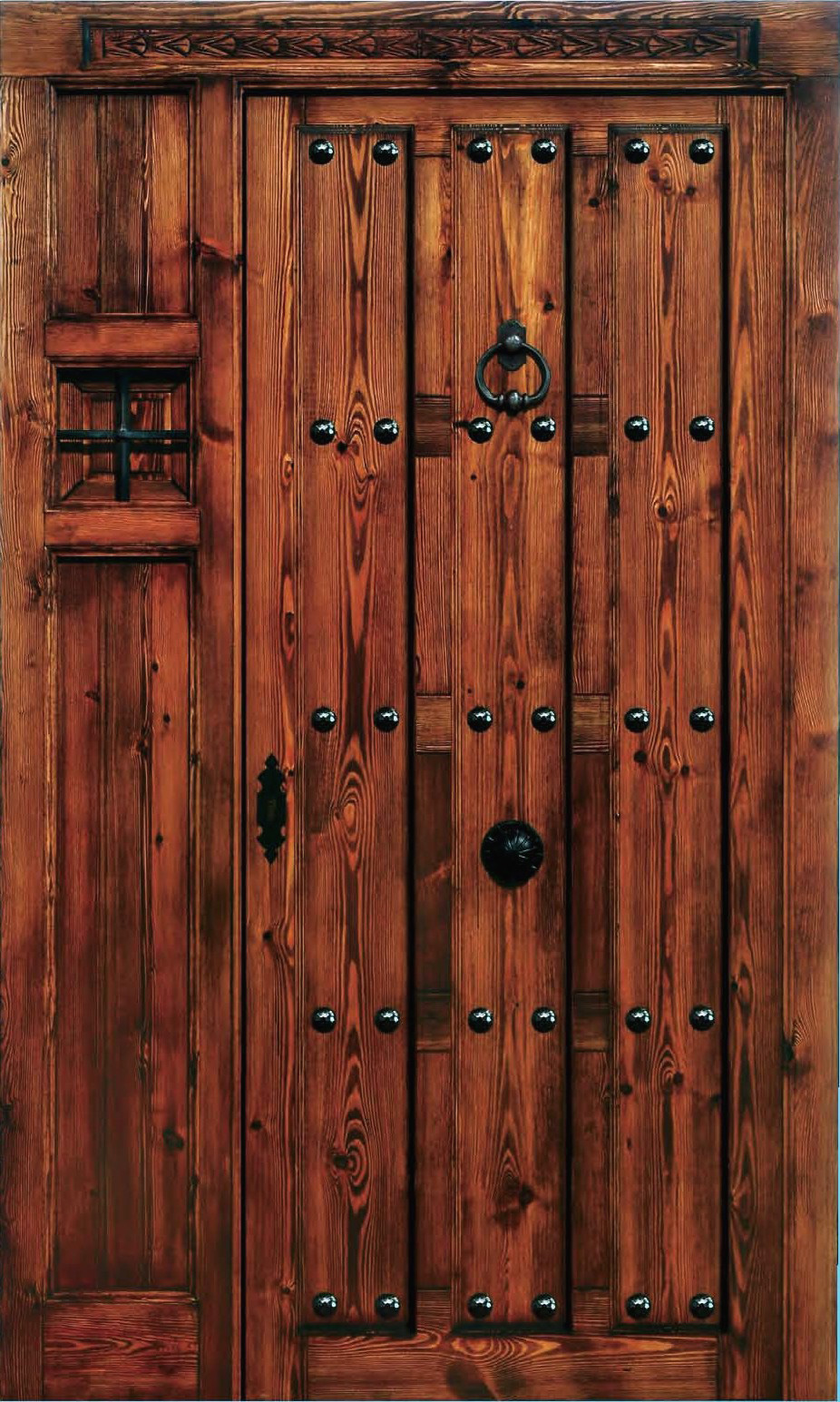 spaindoors puertas de madera with puerta madera